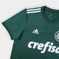 Camisa do Palmeiras - Home - 2018 - Personalização e Frete Grátis