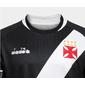 Camisa do Vasco da Gama - Away - 2018 - Personalização e Frete Grátis