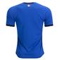 Camisa da Itália - Home - 2018 -  Personalização e Frete Grátis