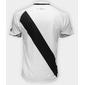 Camisa do Vasco da Gama - Home - 2018 - Personalização e Frete Grátis