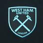 Camisa do West Ham da Inglaterra - Away - 2017 / 2018 - Personalização e Frete Grátis