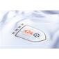 Camisa do Uruguai - Away - 2018 - Personalização e Frete Grátis - Copa do Mundo