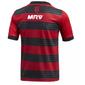 Uniforme Infantil do Flamengo 2018 - Home - Oficial - Personalização e Frete Grátis