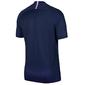 Camisa do Tottenham Hotspur - Away - 2019 / 2020 - Personalização e Frete Grátis