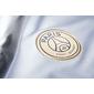 Camisa do PSG Paris Saint Germain da França - Away - 2018 / 2019 - Personalização e Frete Grátis