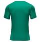 Camisa de Senegal - Away - 2018 - Copa do Mundo -  Personalização e Frete Grátis