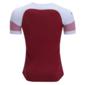 Camisa do Arsenal - Home - 2018 / 2019 - Personalização e Frete Grátis