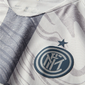 Camisa da Inter de Milão - Third 2018 / 2019 - Personalização e Frete Grátis