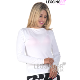 4b53a19b23 camiseta dry - Leggingbr
