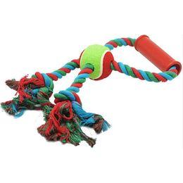 cf8c941699da1 Brinquedos para Cachorros - PetClick - PetClick