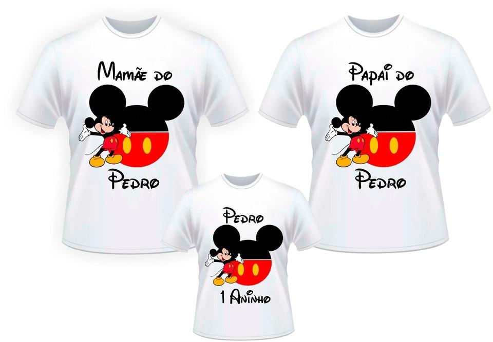 2cb89d0a5 Camiseta branca 100% poliester personalização colorida formato 30x42 ...