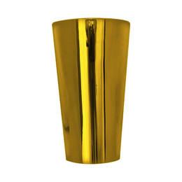 743b1b1cc 01 und Copo Twister Metalizado dourado ou prata
