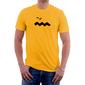 Charlie Brown Crazy Downhill - Masculino