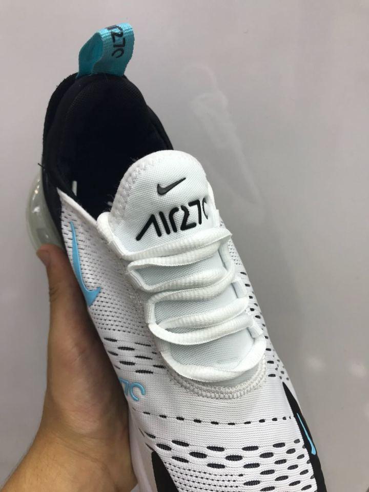 0ac6bb47f2d Nike Air Max 270 Masculino Nike Air Max 270 Masculino ...