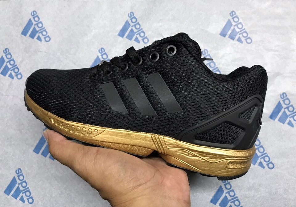 719e839f67b Tenis Adidas ZX Flux Unnisex - Mozarts Fitch Outlet