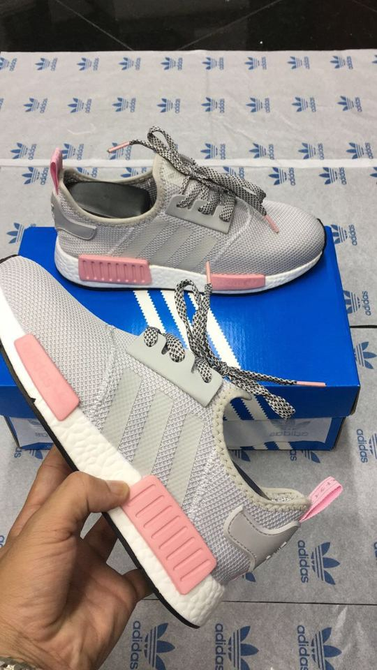 99bb743241913 ... 8214a99a1b4 Tenis Adidas NMD Feminino Importado Mozarts Outlet Fitch  Outlet Mozarts 1ee024 ...