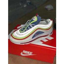 bb9fd96f8f9 Mozarts Fitch Outlet - Tenis nike vapormax flyknt