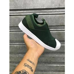 f267f70c427 Adidas - Mozarts Fitch Outlet