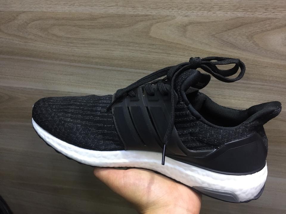 Tenis Adidas Ultraboost Importado Pronta Entrega - Mozarts Fitch Outlet 15299a499b867