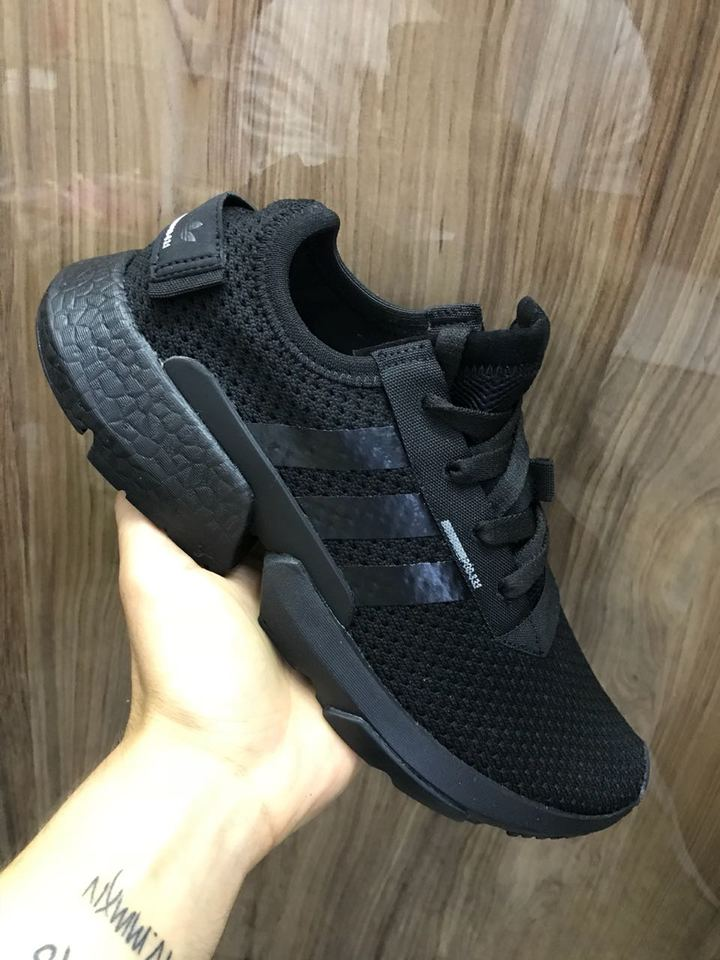 2f5954bec7 Adidas Pod-S3.1 Masculino - Mozarts Fitch Outlet