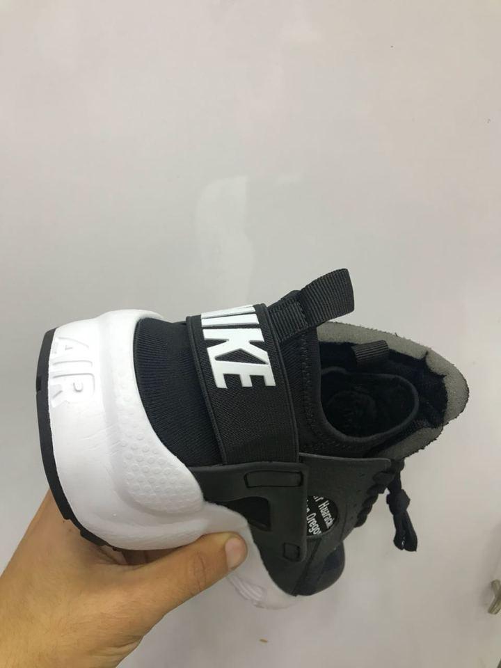 a3900d60f333b Nike Air Huarache Masculino Importado Nike Air Huarache Masculino Importado  ...