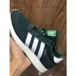 cf32f0c294a Tenis Adidas Iniki Masculino - Mozarts Fitch Outlet