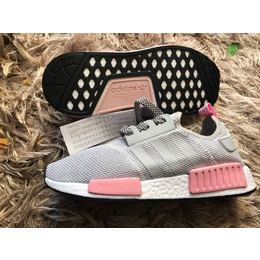 a0838d197d5 Mozarts Fitch Outlet - Tenis adidas nmd feminino