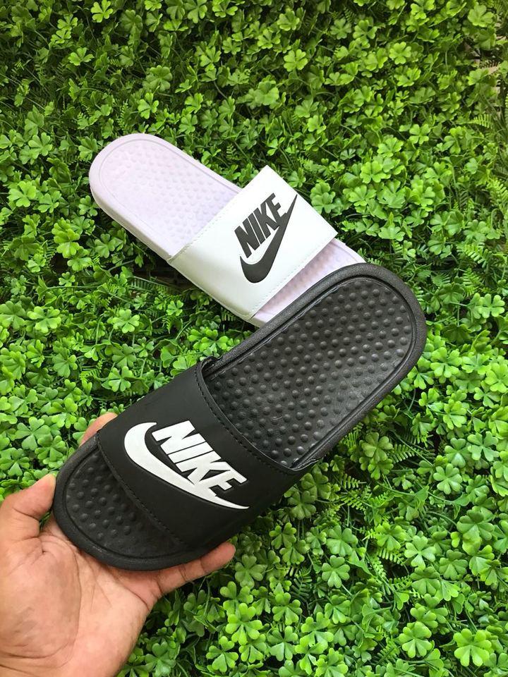 7974223c09 Chinelo Nike Tradicional Unisex Importado - Mozarts Fitch Outlet