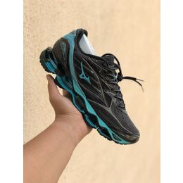 555cd75122c Mozarts Fitch Outlet - Tenis nike vapormax flyknt