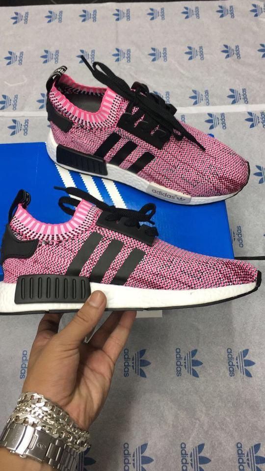 adidas camuflado rosa e preto