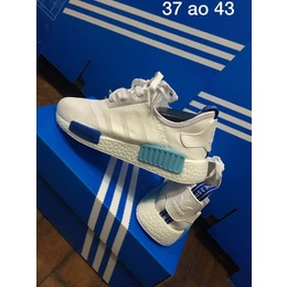 6cedb9f2205 Mozarts Fitch Outlet - Tenis nike vapormax flyknt