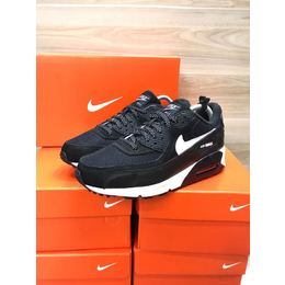 f1ccd6a7a Mozarts Fitch Outlet - Tenis nike vapormax flyknt
