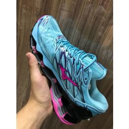 7367a0260a5 Mizuno - Mozarts Fitch Outlet