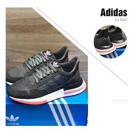 cb09aa2030c Adidas - Mozarts Fitch Outlet