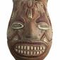 CERÂMICA NAVAJO Tradicional Vaso de Casamento do Povo Nativo Norte Americano