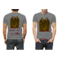 Kit camiseta + caneca + ingresso Tormentor Fest 15
