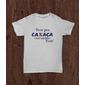 Camisetas Personalizadas -Lascou-se - Perdidão - Devo - Caxaça