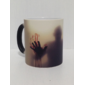 Caneca Magica TWD - The Walking Dead