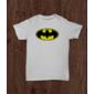 Body camiseta Infantil Batman