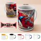 Spiderman - Homen-Aranha
