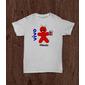 Camisetas Personalizadas - Danosse - Ardidas - VIvo