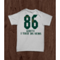 Camiseta Palmeiras Gobatto Mascote Porco