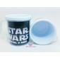 Caneca acrílica Star Wars modelo 1 - Lembrancinha