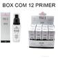 Box com 12 Primer Facial Efeito Lifting Phállebeauty PH0160