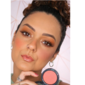 Blush HD Ultrafino Tracta Coral