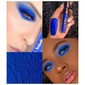 Bt Velvet 2X1 Sombra Líquida Aveludada e Primer Royal - Bruna Tavares