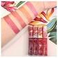 Lip Tint Trópico Cereja - Ruby Rose