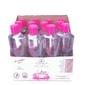Box com 12 Água Micelar Phallebeauty - 250ml