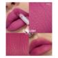 BT Plush - 2x1 Batom e Blush Candy - Bruna Tavares