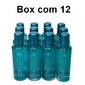Box com 12 Tônico Facial Phállebeauty PH0090